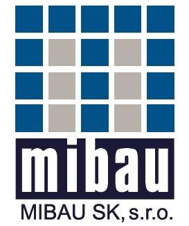 MIBAU SK, s. r. o.