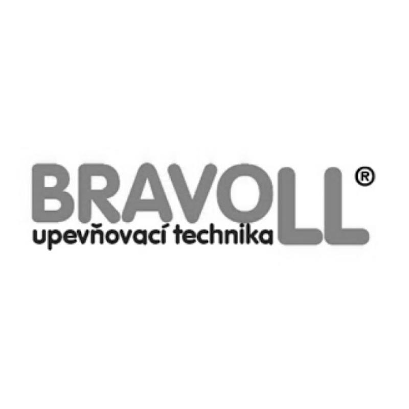 bravoll_logo