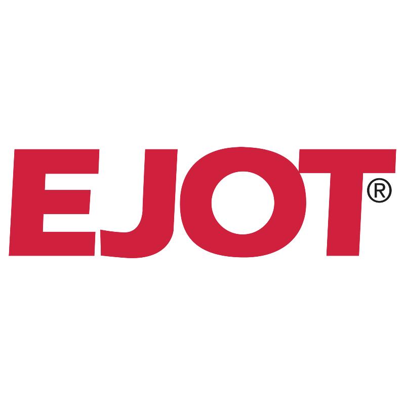 ejot_logo
