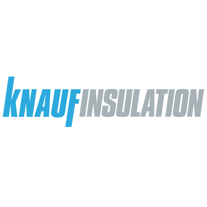 knauf-isolation_logo