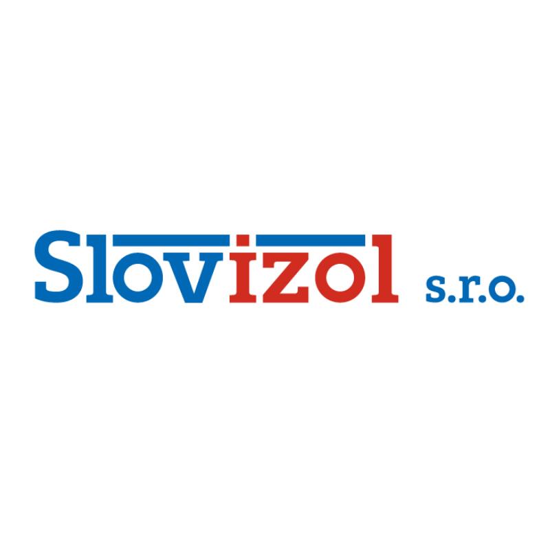 slovizol_logo